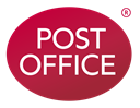 Latest Post Office Announcement